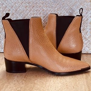 ACNE Studio Jenson Boot - Size 36